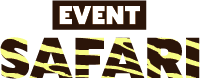 Eventsafari